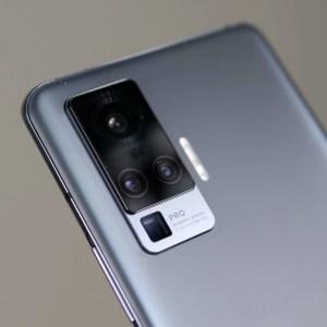Vivo X51 : ce smartphone innovant profite d'une remise inédite de 300 €