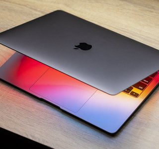 Tests des MacBook Air et Pro avec Apple M1 : « une révolution informatique »