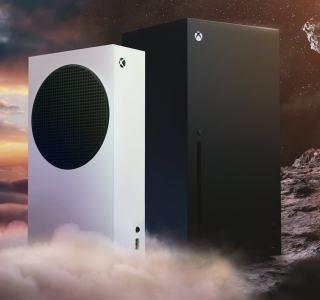 Xbox Series S et X : Microsoft ne donnera aucun chiffre de vente, même si elle bat PlayStation