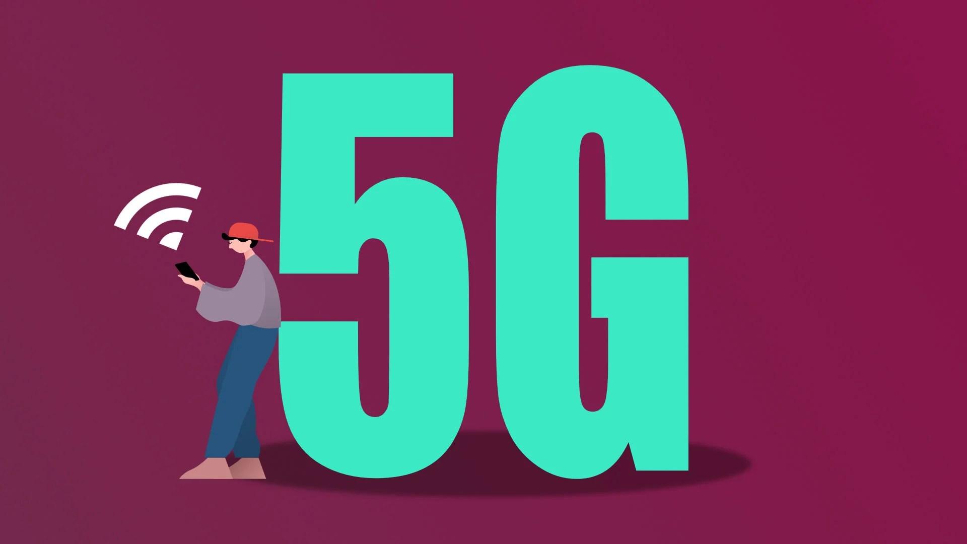 La 5G chez Free, la 5G sur les iPhone 12 et PlayStation Direct en Europe – Tech'spresso