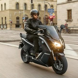 Meilleurs scooters électriques : quel modèle acheter en 2021 ?