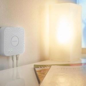 Lidl : la gamme maison connectée est désormais disponible et nous l'avons testée