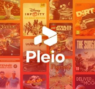 Bouygues Telecom et Gamestream lancent Pleio: du cloud gaming français en 5G