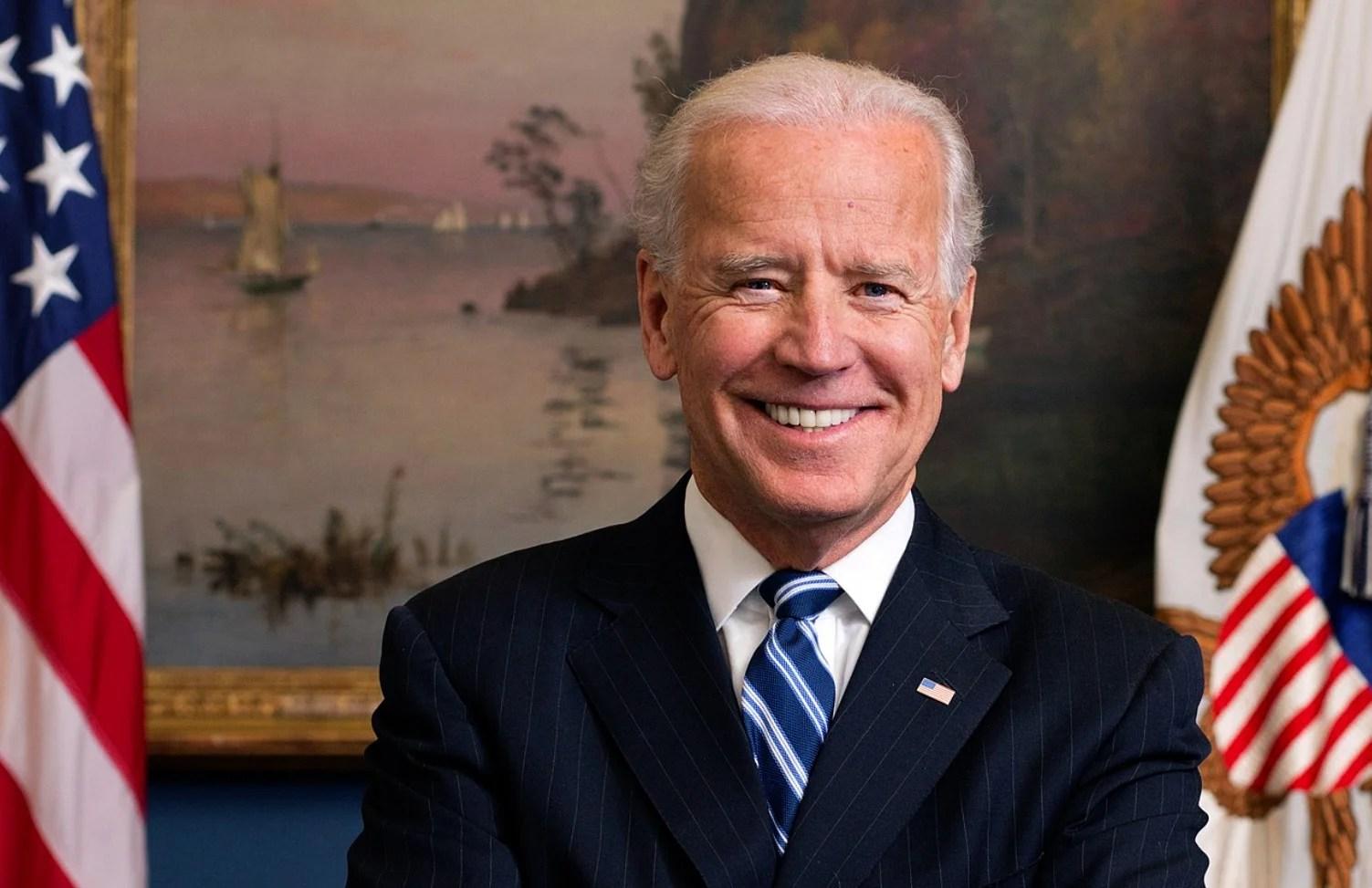 PS5, Xbox Series X : Joe Biden veut s'attaquer à la pénurie de composants