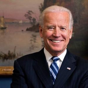 Biden en continuateur de Trump sur le dossier chinois ? C'est fort possible