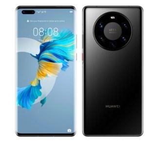 Huawei Mate40 Pro+: le nouveau champion de la photo, selon DXOMARK