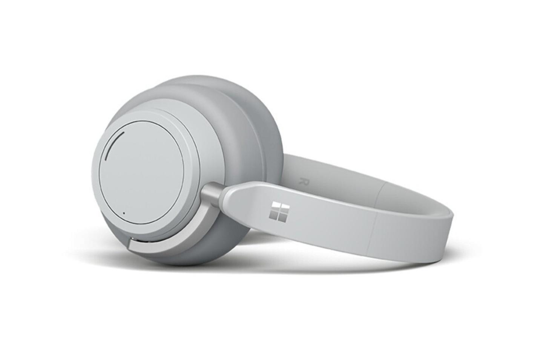 Le Microsoft Surface Headphones ne coûte plus aussi cher qu'à sa sortie