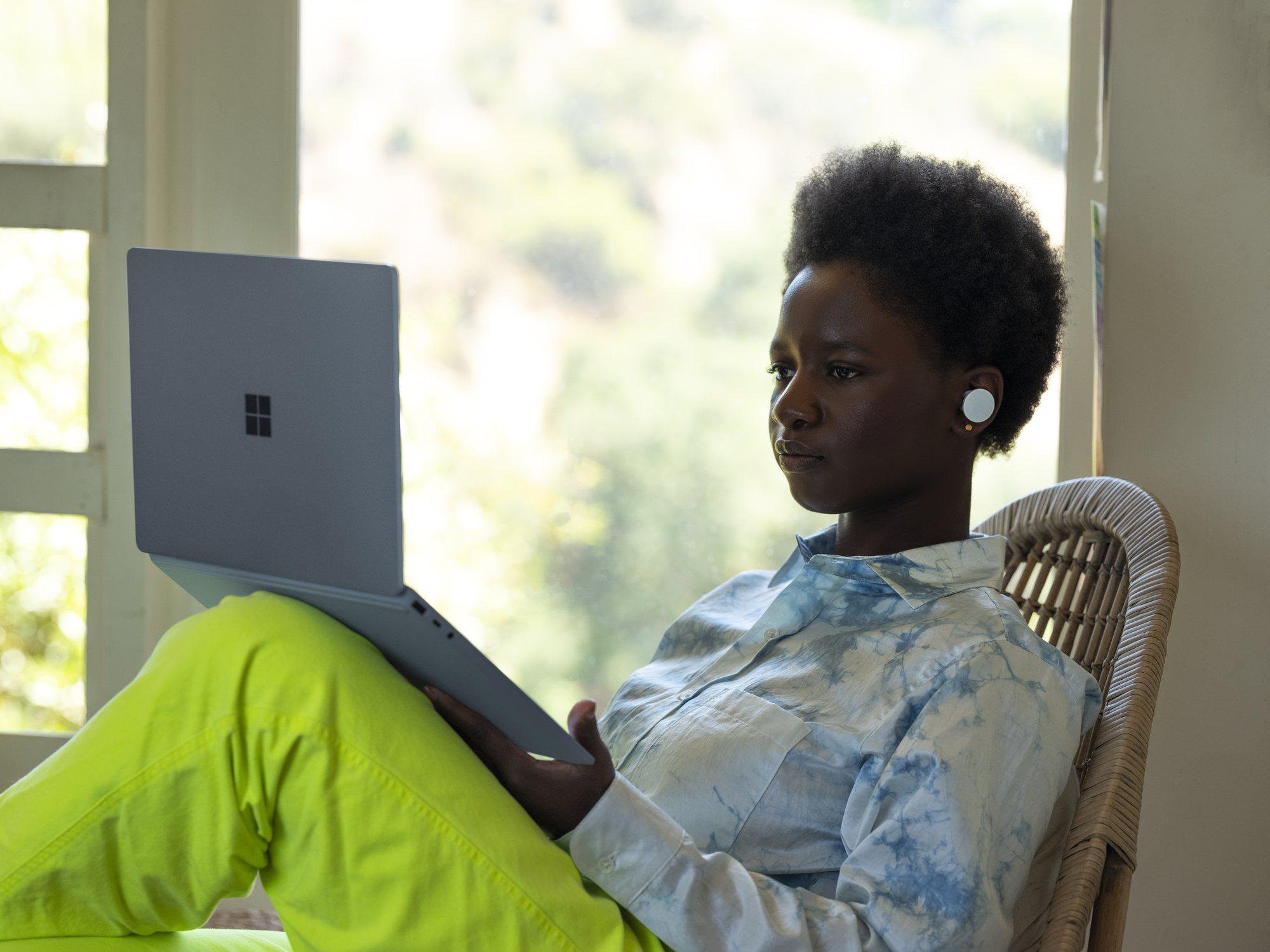 Quels sont les critères essentiels à prendre en compte pour l'achat d'un PC portable pour étudiant?