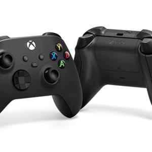 Xbox Series X|S, mobile ou PC : votre manette peut mémoriser vos habitudes et basculer d'un support à l'autre