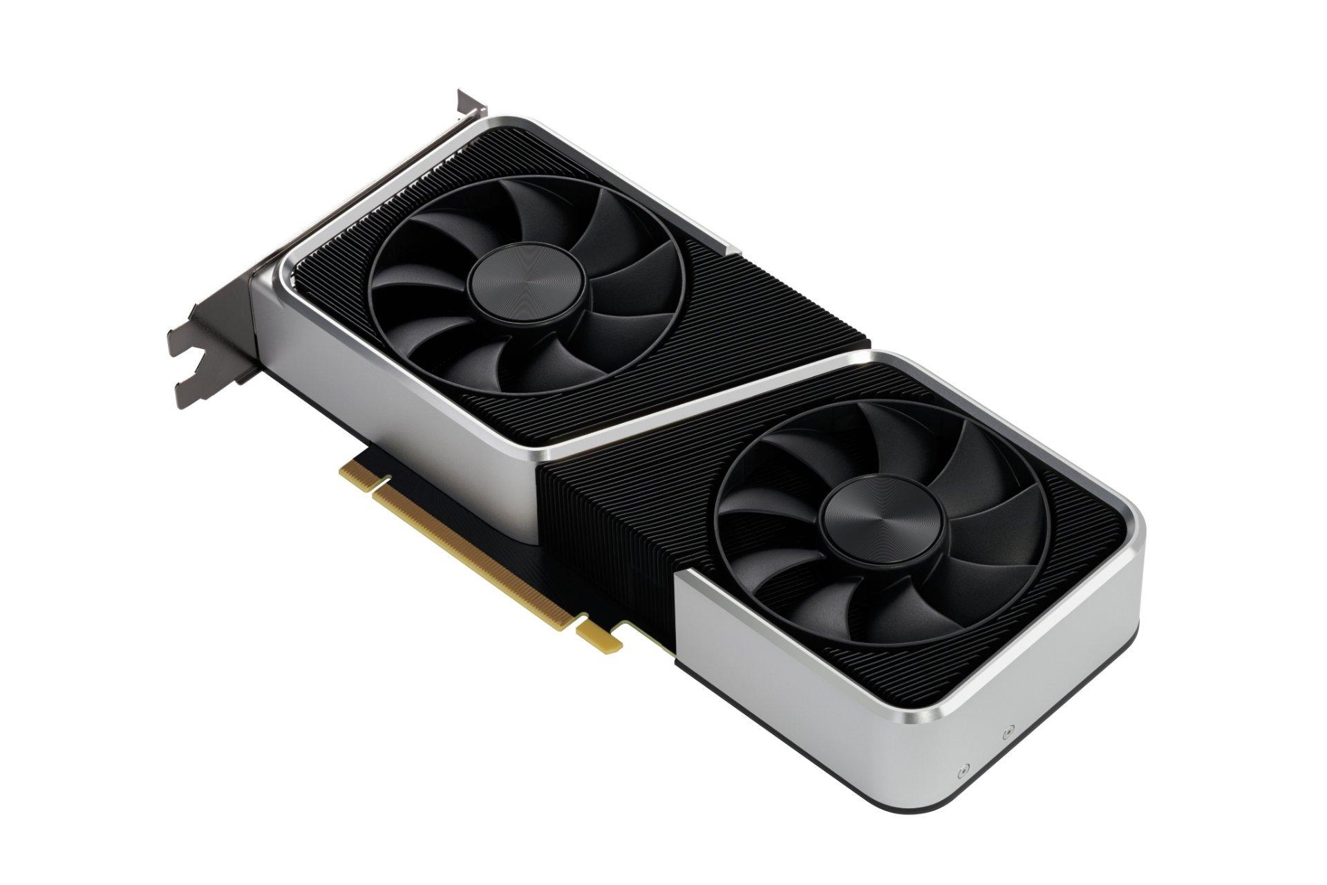 Où acheter la Nvidia GeForce RTX 3060 Ti : la liste des commerçants et des modèles disponibles