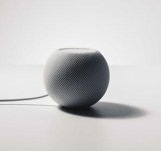HomePod mini : l'enceinte Apple coûte 10€ de moins avec ce code promo