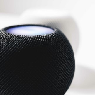 What are the best smart speakers for 2021?
