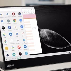 Avec Android 11, Motorola pourrait intégrer des modes PC et TV à ses smartphones