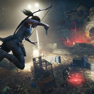 PS Plus: les jeux offerts en janvier 2021