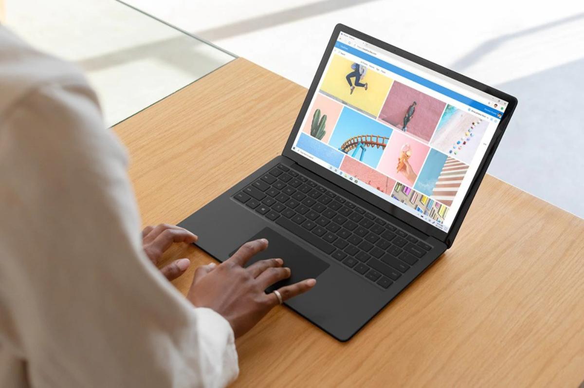 Travail, divertissement, études : quelle Microsoft Surface pour quel usage?