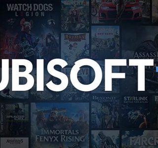 Ubisoft+: le catalogue de jeux pourrait rejoindre le Game Pass