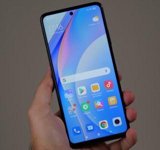 Xiaomi propose son excellent Mi 10T Lite 5G à seulement 229 euros