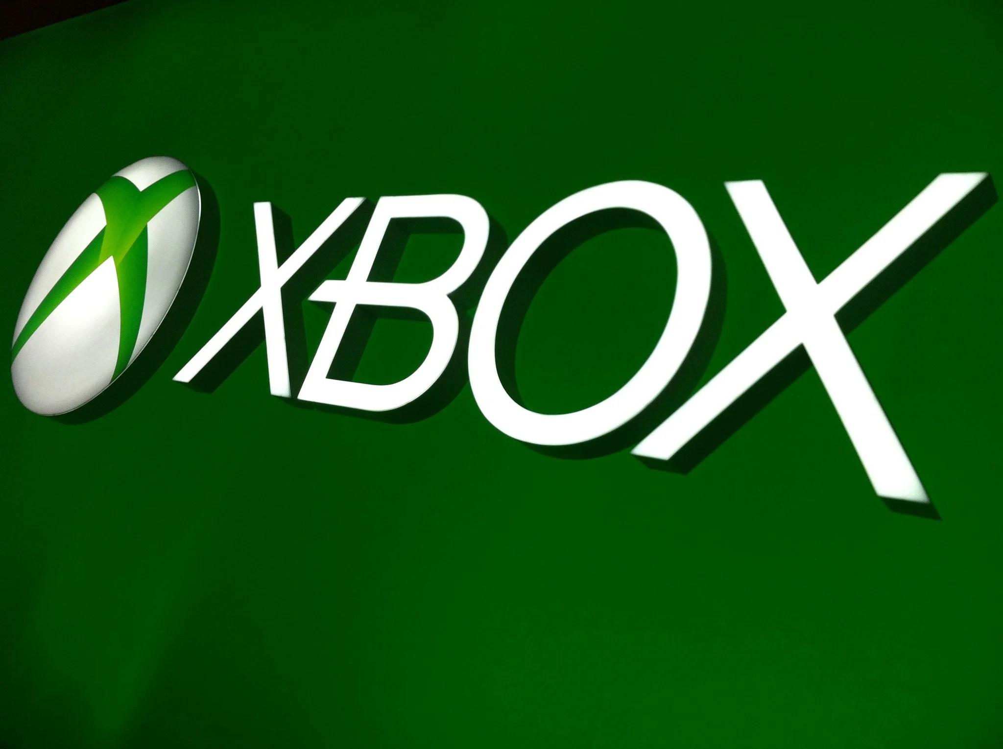 Pour lancer sa Xbox, Microsoft a tenté de racheter Nintendo