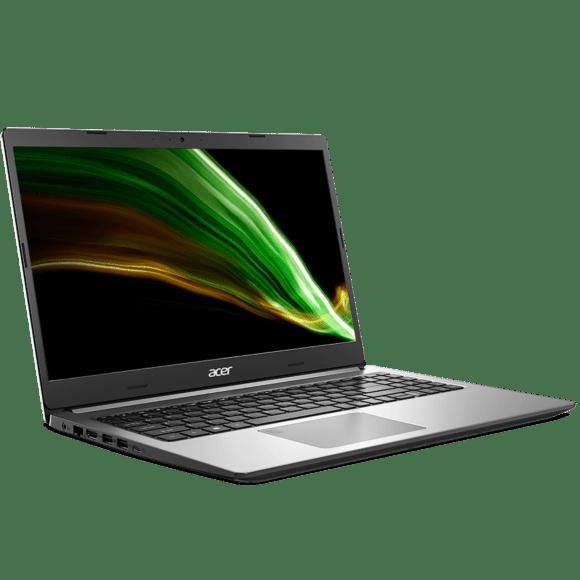 Acer Aspire 5 (A515-45)