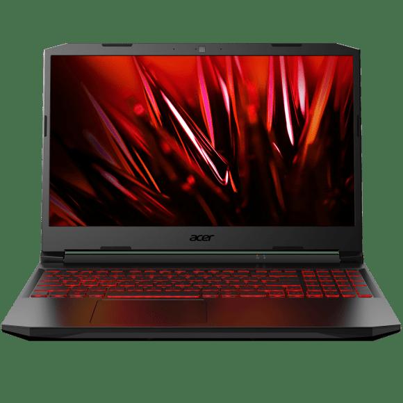 Acer Nitro 5 (AN515-56)