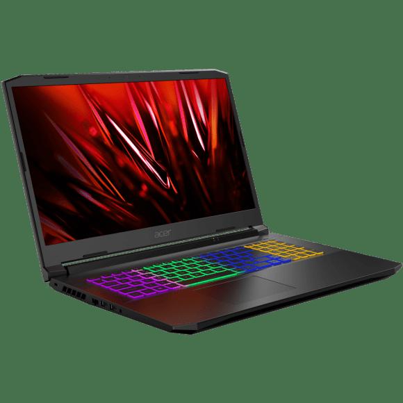 Acer Nitro 5 (AN517-53)
