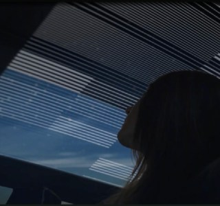 Cadillac Celestiq : la future berline électrique premium aura un toit électrochrome