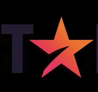 Disney+ : Star démarre le 23 février avec de futures séries françaises