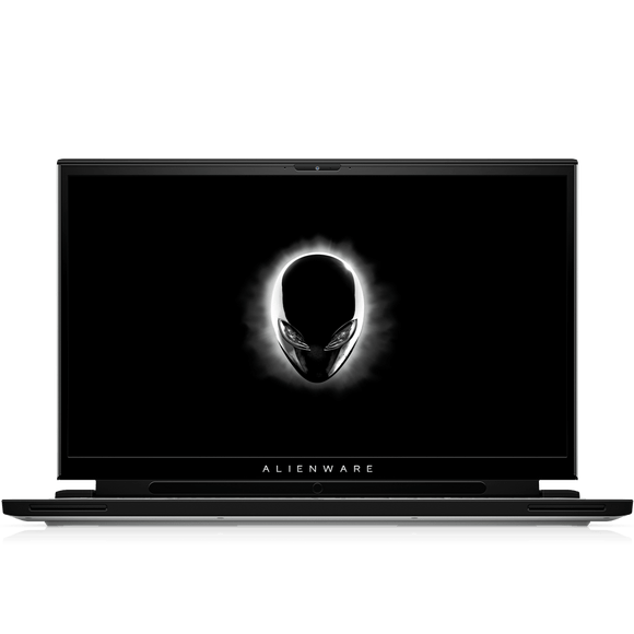Dell Alienware m17 R4