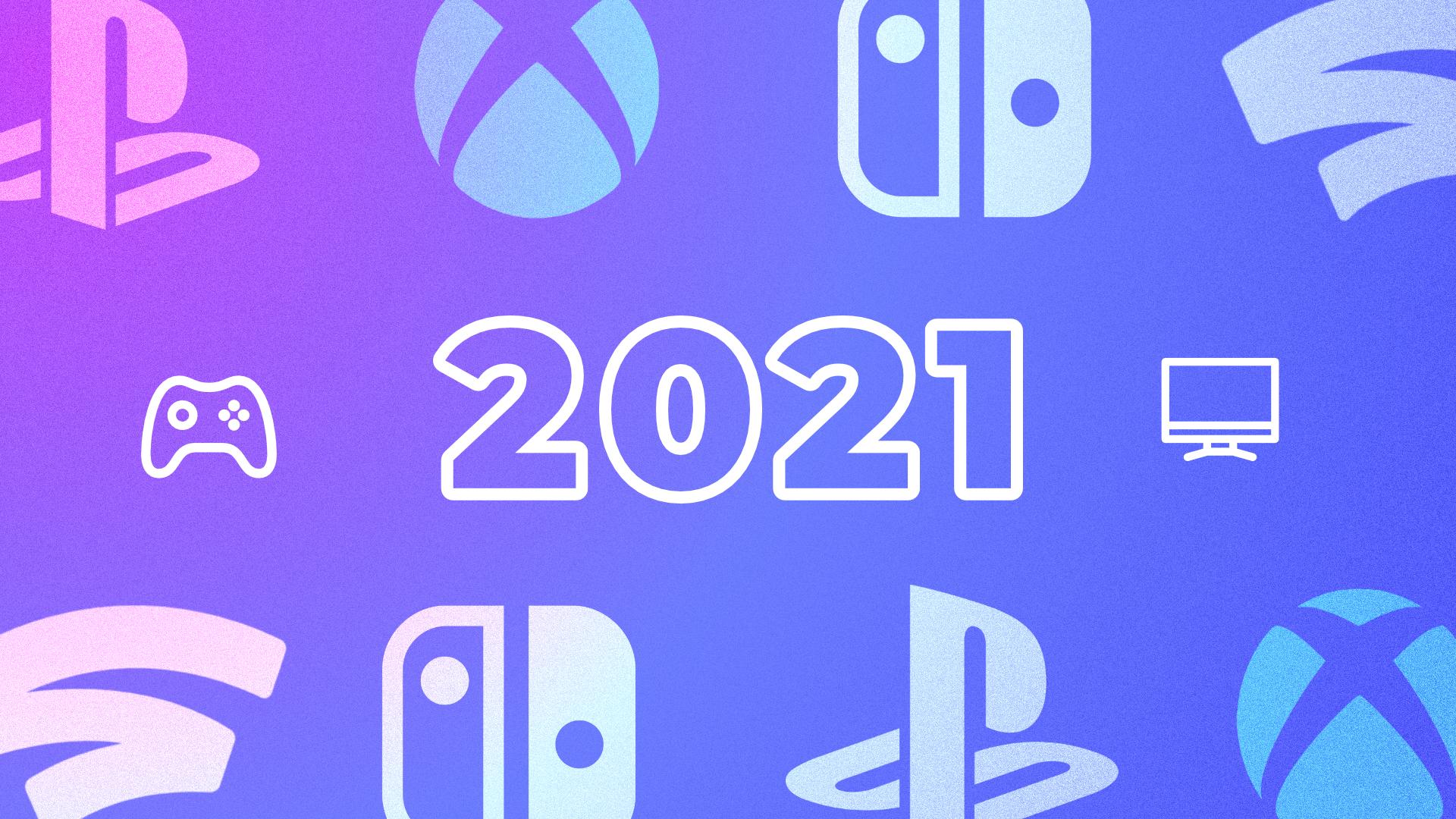 PS5, Xbox, Switch 4K, cloud: que nous réserve le jeu vidéo en 2021