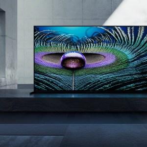 TV, audio, gaming : voici comment suivre la conférence Sony au CES 2021
