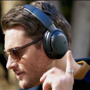CES 2021 : JBL lance un casque et des écouteurs à réduction de bruit avec sa gamme JBL Tour