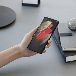 Wi-Fi 6 : quels smartphones, PC, routeurs et matériels pour profiter du WiFi 6 (802.11ax)