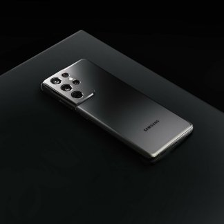 What are the best high-end smartphones in 2021?