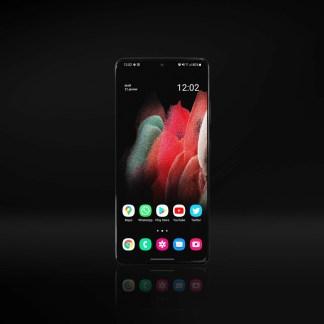 Quels sont les meilleurs smartphones 5G en 2021 ?
