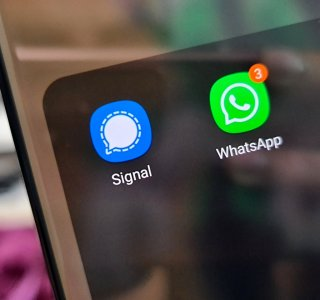 WhatsApp : l'Allemagne intervient contre les conditions de Facebook