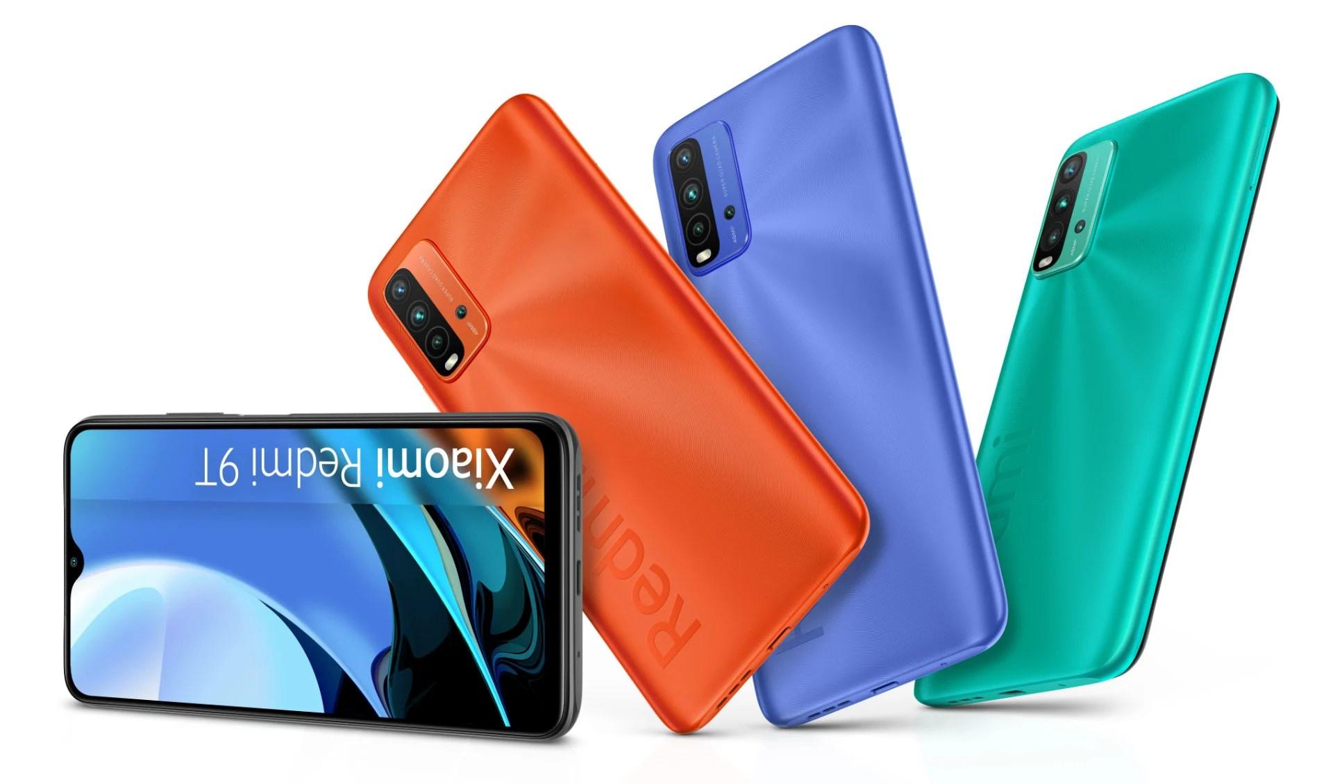 Annonce du Xiaomi Redmi Note 9T, exode de WhatsApp vers Signal et écran gigantesque chez Mercedes – Tech'spresso