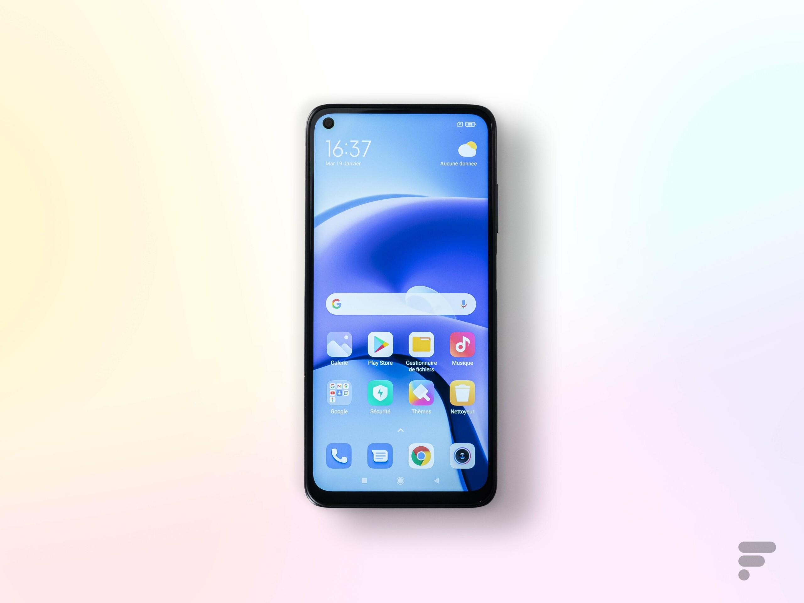 MIUI 13 : la nouvelle interface Xiaomi serait bientôt dévoilée et abandonnerait beaucoup de smartphones