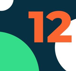 Android 12 : les nouveautés cachées de la Developer Preview