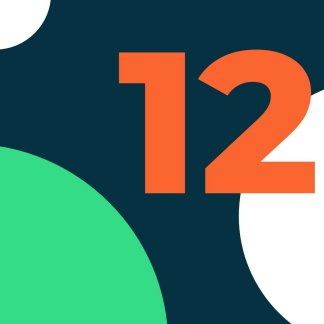 Android 12: all the new features we would like to see arrive