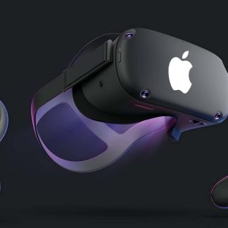 Apple: the mixed reality headset would be an ambitious and expensive concentrate of technologies