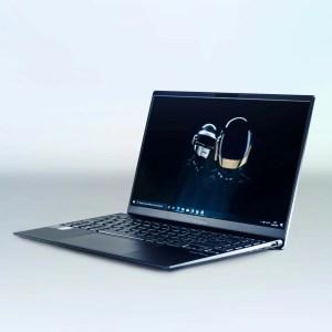 Asus ZenBook 13 OLED : quels sont les atouts de son écran OLED  ?