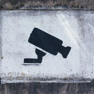 Caméra de surveillance: ce que vous pouvez légalement faire en l'installant