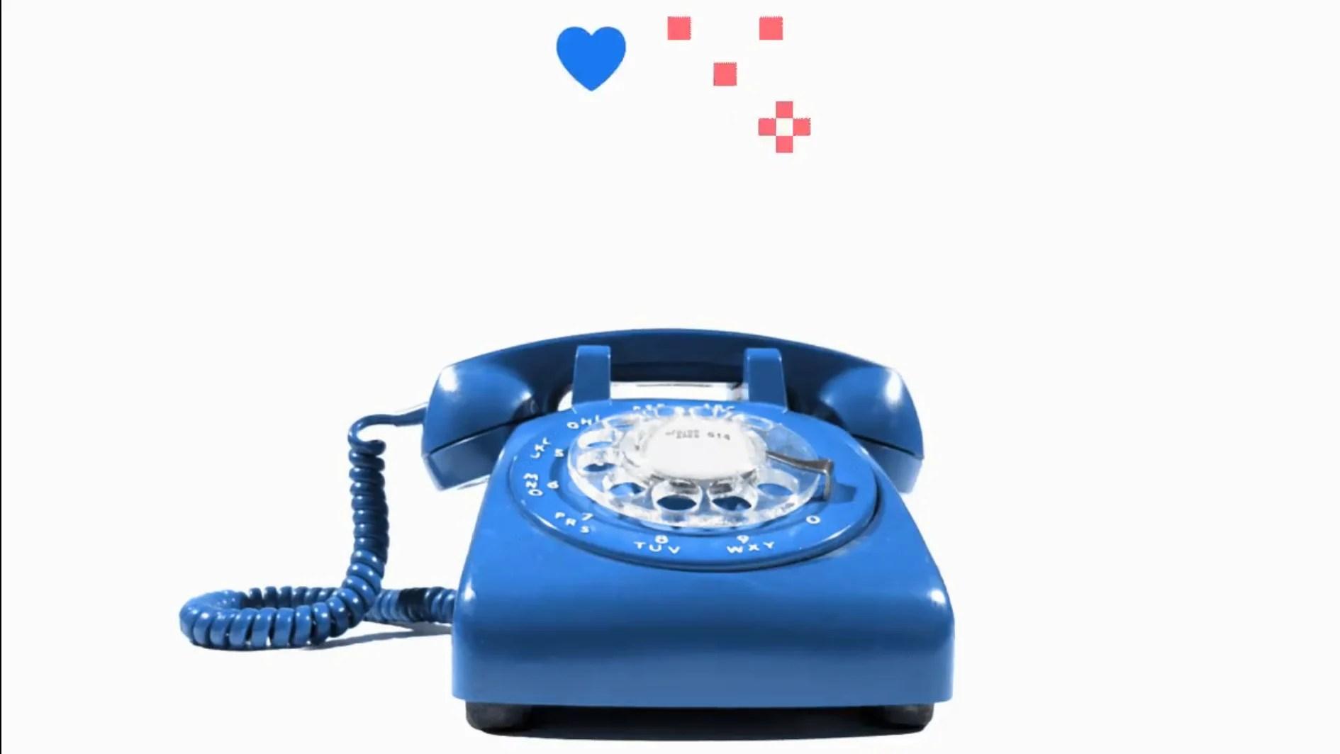 Facebook Dating lance une hotline gratuite pour maximiser ses chances de rencontres