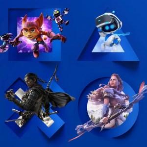 PS5 et PS4 : Sony présente un nouveau State of Play en direct dès demain