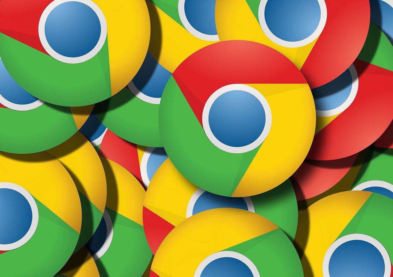 Google Chrome 90 : pourquoi vous devriez installer la mise à jour rapidement