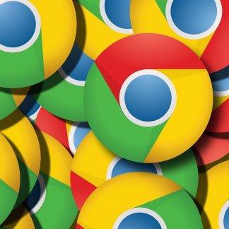 Google Chrome : les mises à jour vont être plus fréquentes