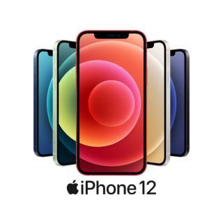 Amazon casse les prix de l'iPhone 12 avec des remises allant jusqu'à presque 20 %