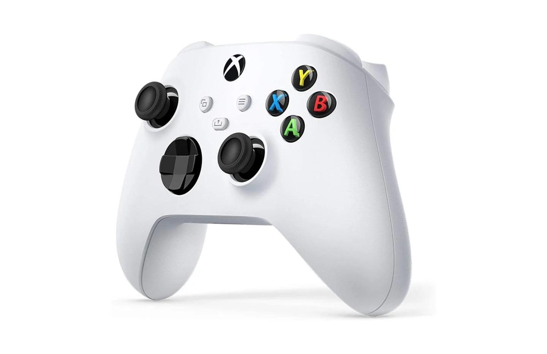 La manette des Xbox Series passe de 59 € à 45 € sur Amazon et Cdiscount