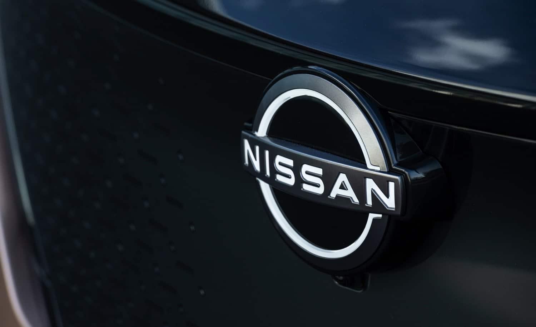 Apple Car: le feuilleton continue, mais sans Nissan selon le Financial Times
