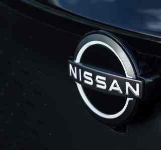 Apple Car: au tour de Nissan de convoiter le projet de voiture électrique et autonome